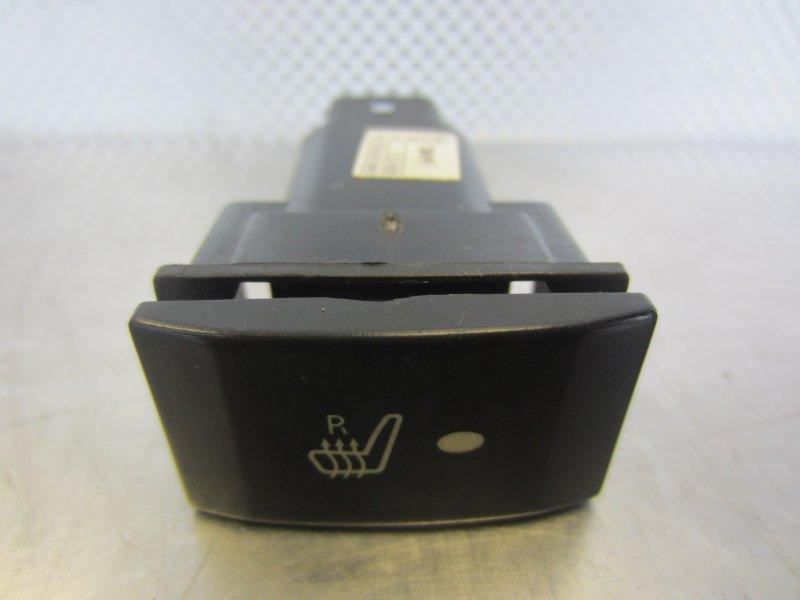 Кнопка подогрева сидений Geely Mk СЕДАН MR479QA 2011 правая