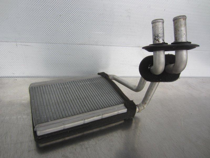Радиатор печки Geely Mk СЕДАН MR479QA 2011