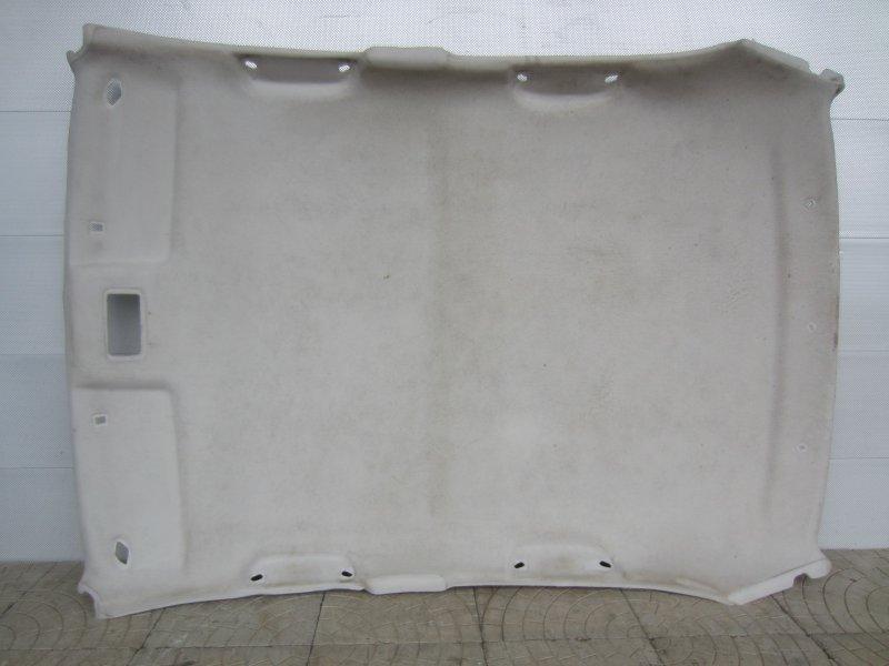 Потолок Geely Mk СЕДАН MR479QA 2011