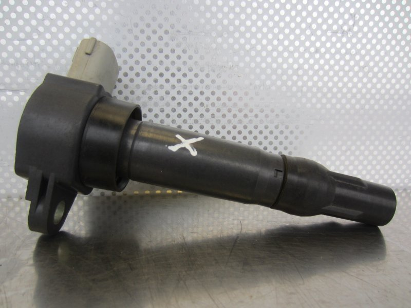 Катушка зажигания Mitsubishi Lancer X 4A91 2009