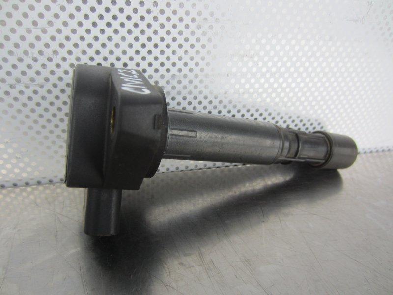 Катушка зажигания Honda Civic 7 D15B 2001