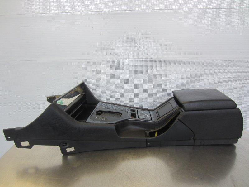 Подлокотник Bmw E39 E39 M52 1999