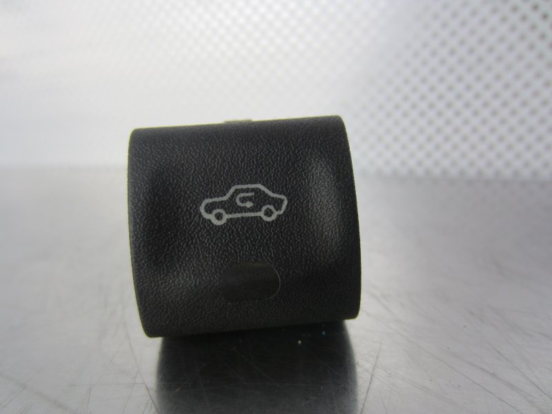 Кнопка кондиционера Opel Vectra B CARAVAN X16XEL 1998