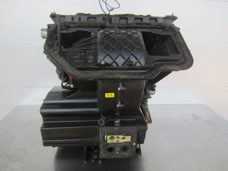 Корпус печки Opel Vectra B 2000