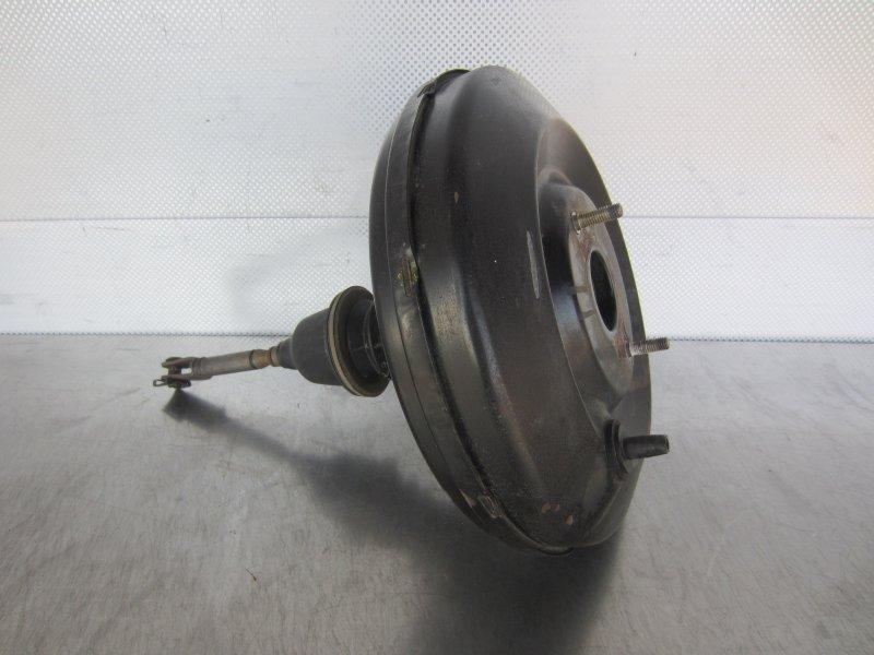 Вакуумный усилитель тормозов Opel Vectra B X16XEL 1998