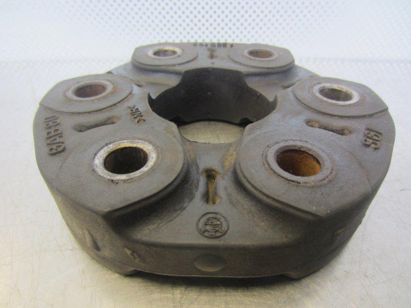 Муфта кардана Bmw E53 E53 M62TUB44 2001