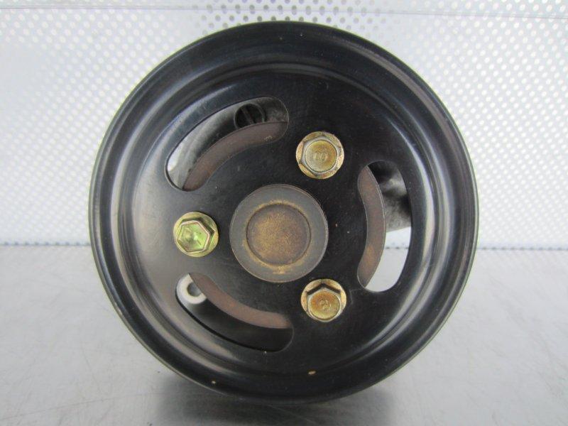 Помпа Toyota Vitz Scp10 SCP10 1SZ-FE