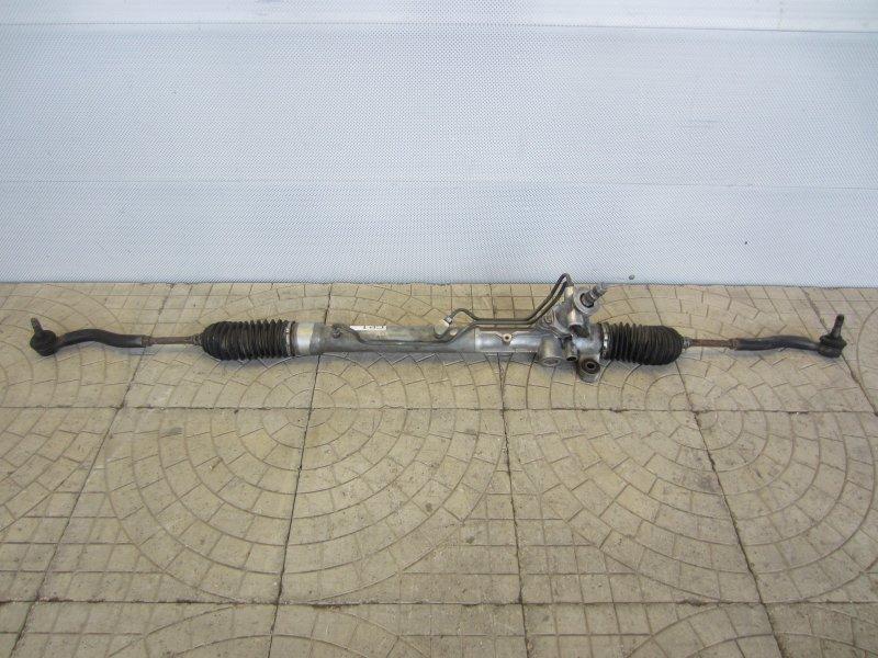 Рулевая рейка Toyota Vitz Scp10 SCP10 1SZ-FE