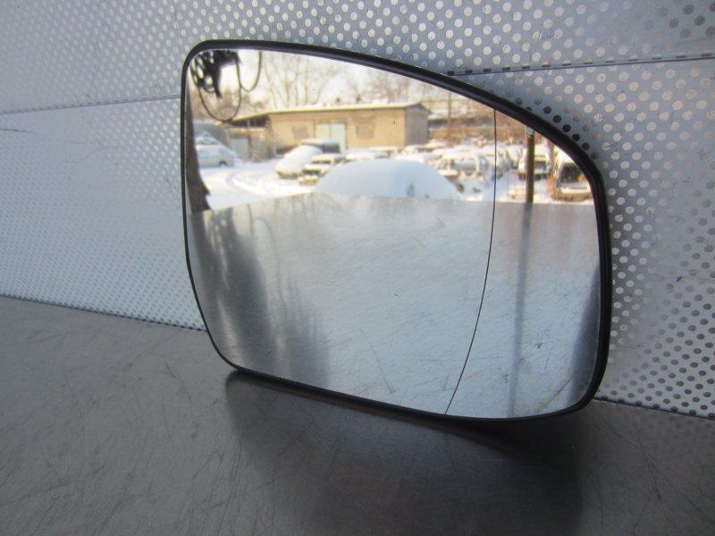 Зеркало Ford Focus 3 2012 правое