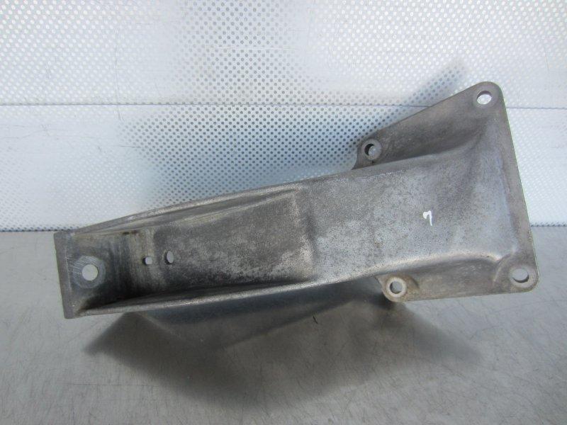 Опора двигателя Bmw E39 E39 M52 1998 левая