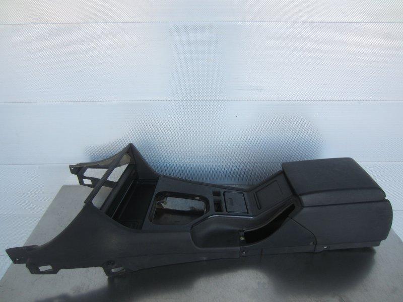 Подлокотник Bmw E39 E39 M52 1997