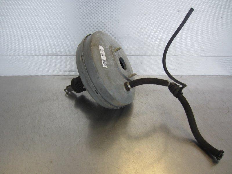 Вакуумный усилитель тормозов Bmw E39 E39 M52 1997