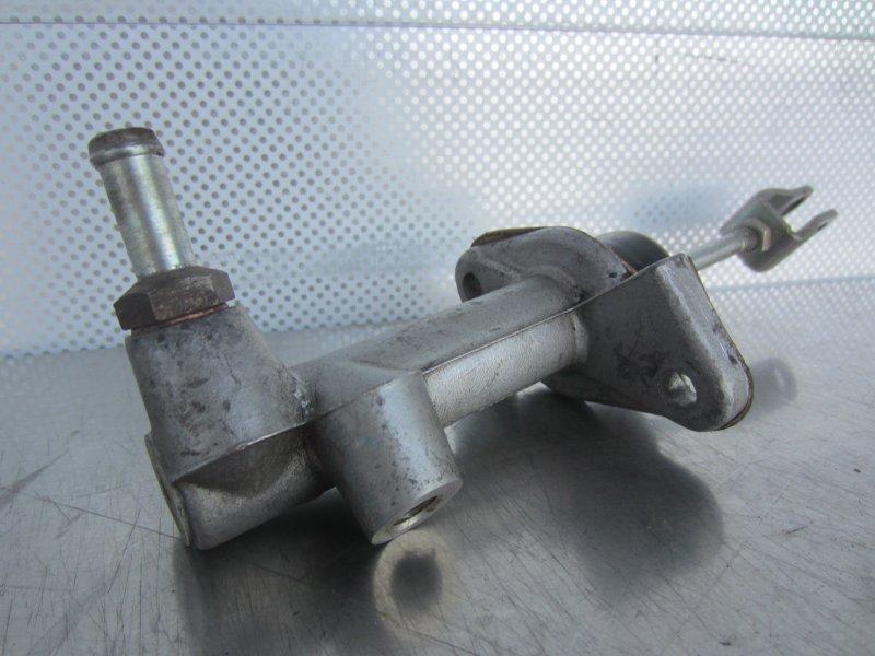 Главный цилиндр сцепления Daewoo Nexia F16D3 2012