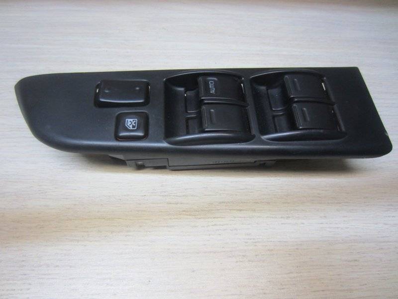 Блок управления стеклоподъемниками Toyota Corsa L50 EL51 4E-FE 1997