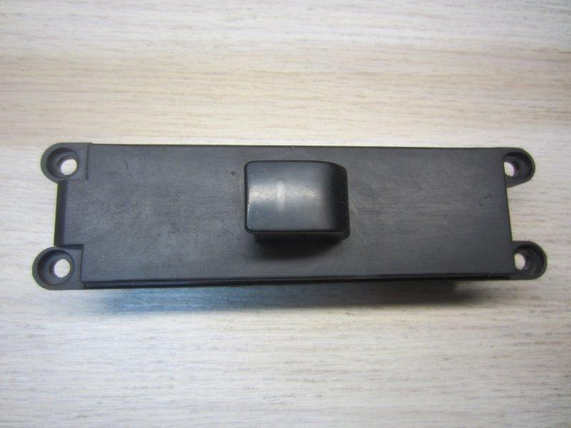 Кнопка стеклоподъёмника Nissan Maxima A32 A32 передняя правая