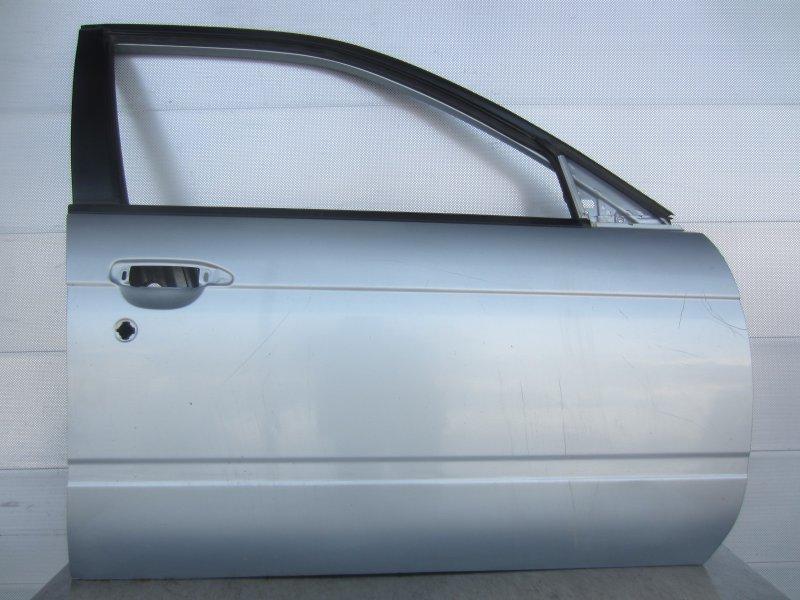 Дверь Nissan Expert УНИВЕРСАЛ 2000 передняя правая