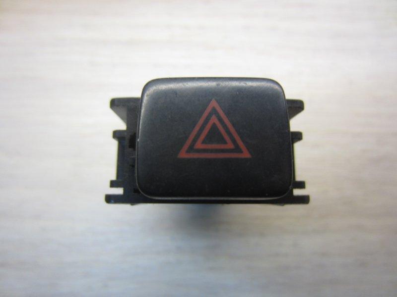 Кнопка аварийная Toyota Cresta Gx90 GX90