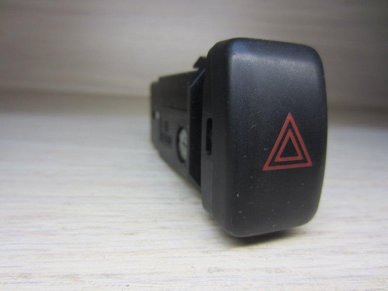 Кнопка аварийная Toyota Corsa L50 EL51 4E-FE 1997