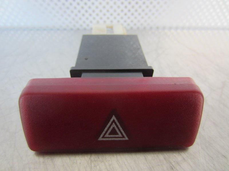 Кнопка аварийная Mitsubishi Lancer Ix 2007
