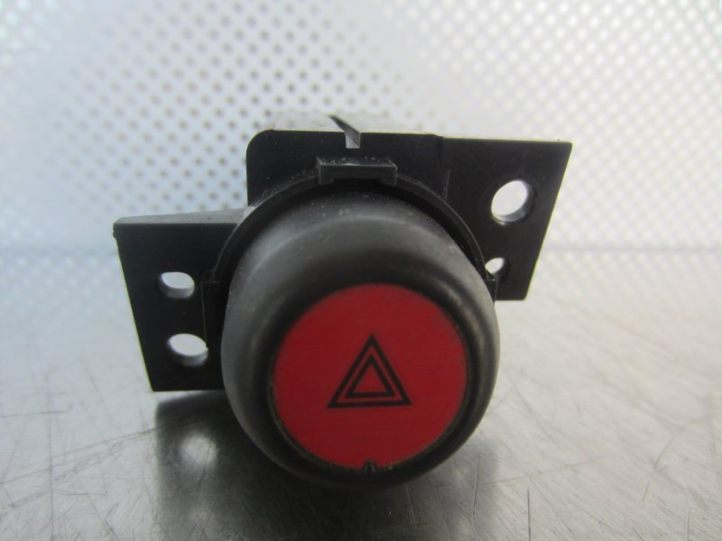 Кнопка аварийная Honda Torneo 2000