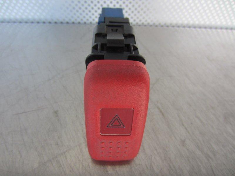 Кнопка аварийная Honda Logo 1998