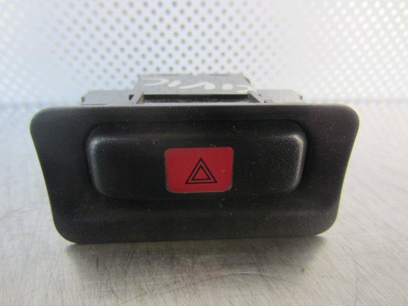 Кнопка аварийная Honda Civic 5 1994