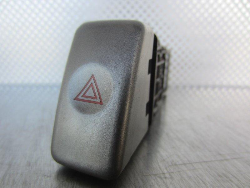 Кнопка аварийная Subaru Impreza Gg 2003