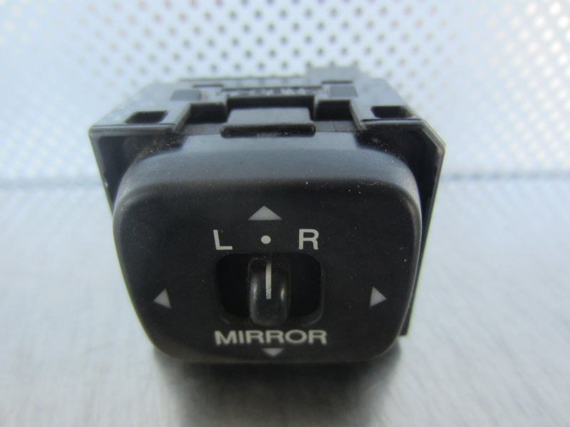 Джойстик регулировки зеркал Lexus Gs300 GS300 2001