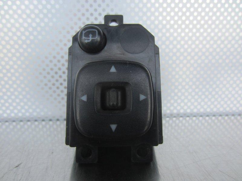 Джойстик регулировки зеркал Mazda Efini Ms8 MS8 1996