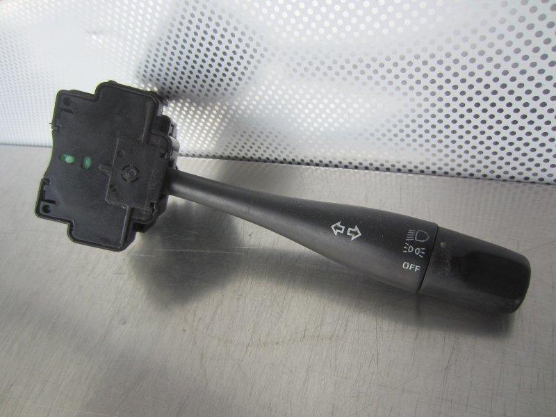 Подрулевой переключатель поворотов Nissan Cube Az10 AZ10 2000