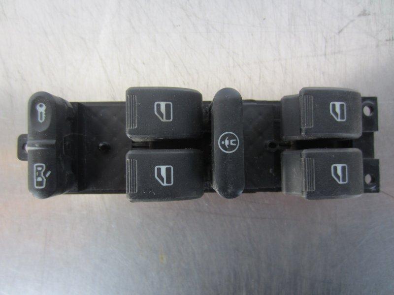 Блок управления стеклоподъемниками Chery Tiggo T11 Т11 2011