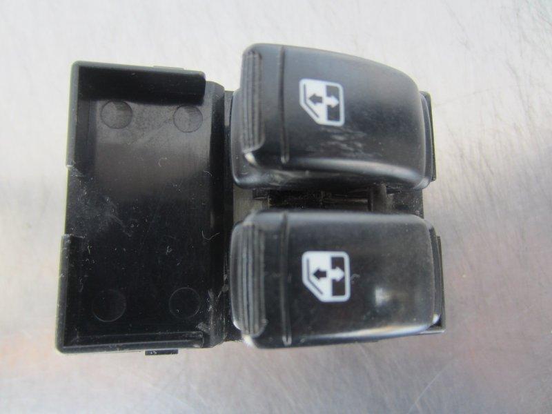 Блок управления стеклоподъемниками Chevrolet Lacetti ХЕТЧБЕК 2007