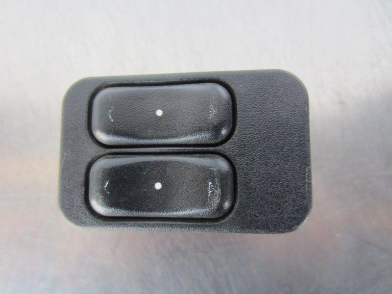 Блок управления стеклоподъемниками Opel Zafira A 2000