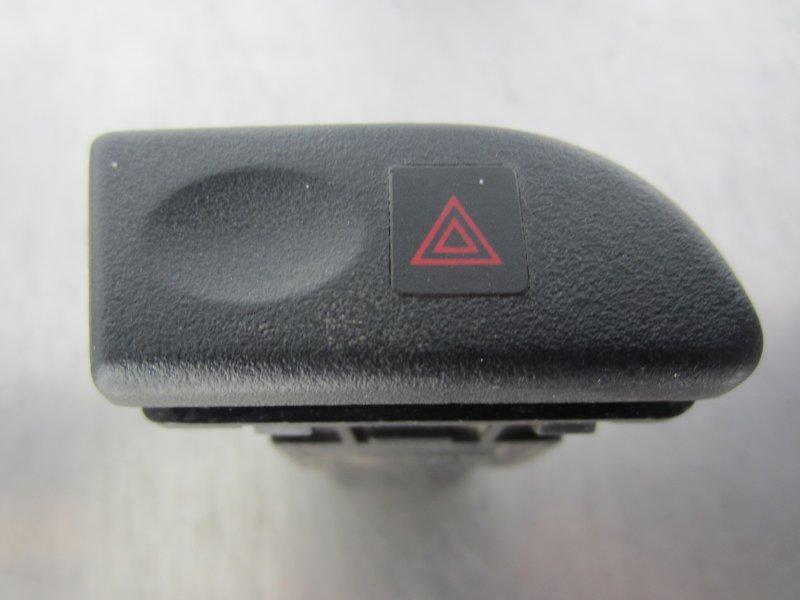 Кнопка аварийная Daewoo Racer 1995