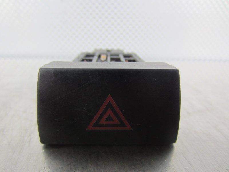Кнопка аварийная Kia Cerato 2006