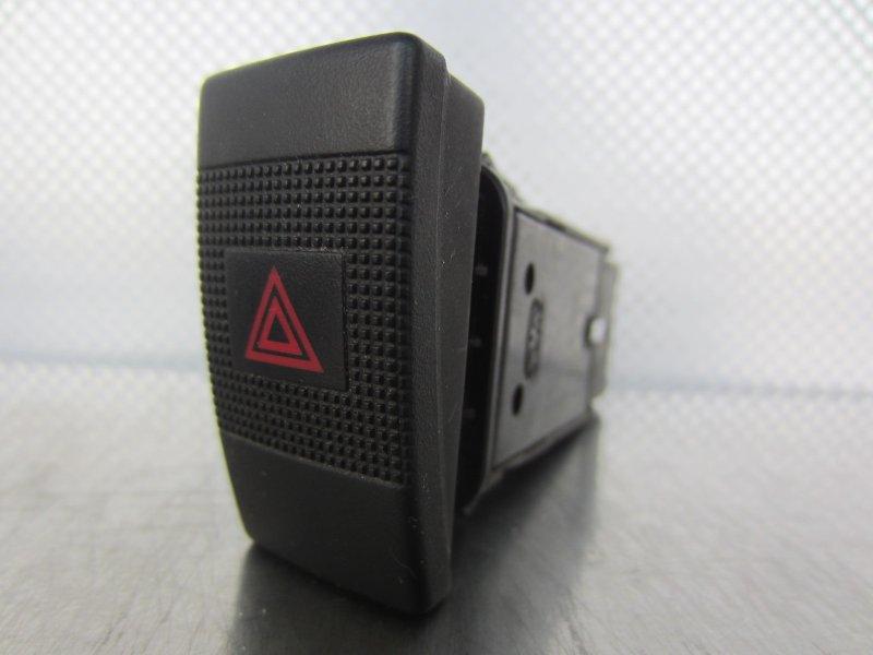 Кнопка аварийная Kia Spectra 2008