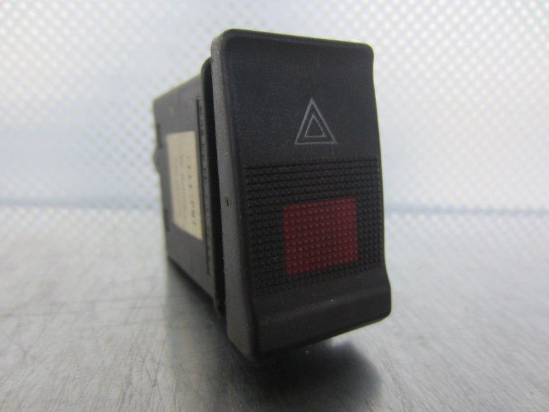 Кнопка аварийная Audi A6 (C4) 4A2 ABC 1993