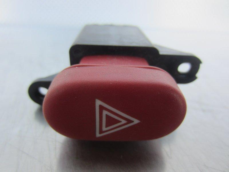 Кнопка аварийная Renault Laguna X56 1994