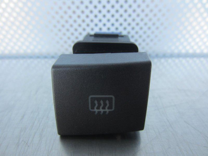 Кнопка обогрева заднего стекла Chery Indis S18 2013