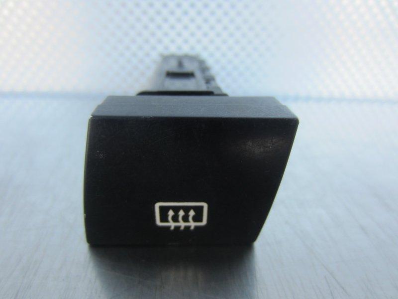 Кнопка обогрева заднего стекла Kia Cerato 2006