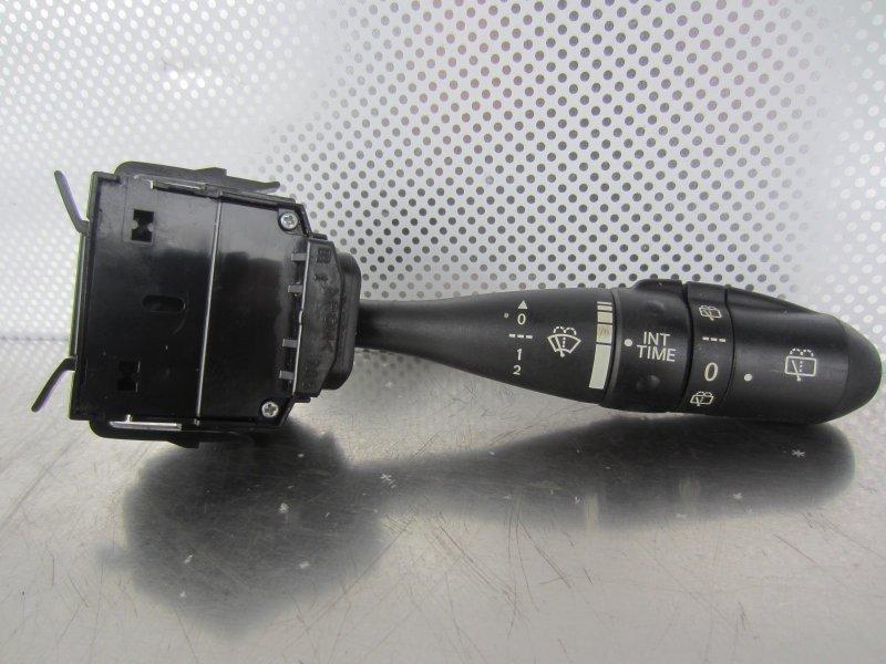 Подрулевой переключатель стеклоочистителей Mitsubishi Colt 2007