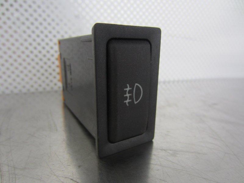 Кнопка птф Chery Tiggo T11 2011 задняя