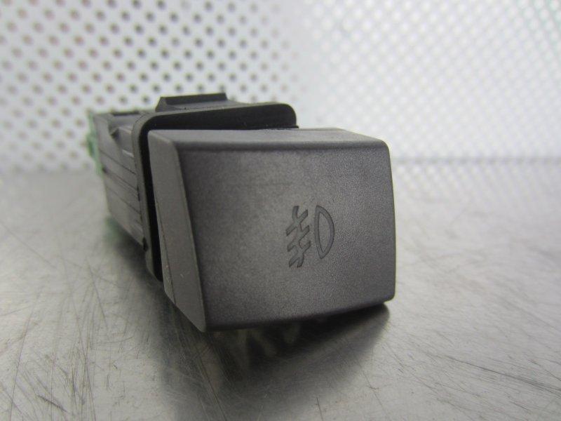 Кнопка птф Chery Indis S18 2013 передняя