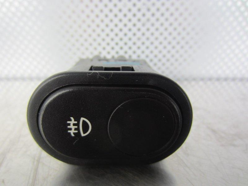 Кнопка птф Daewoo Espero 1999 задняя