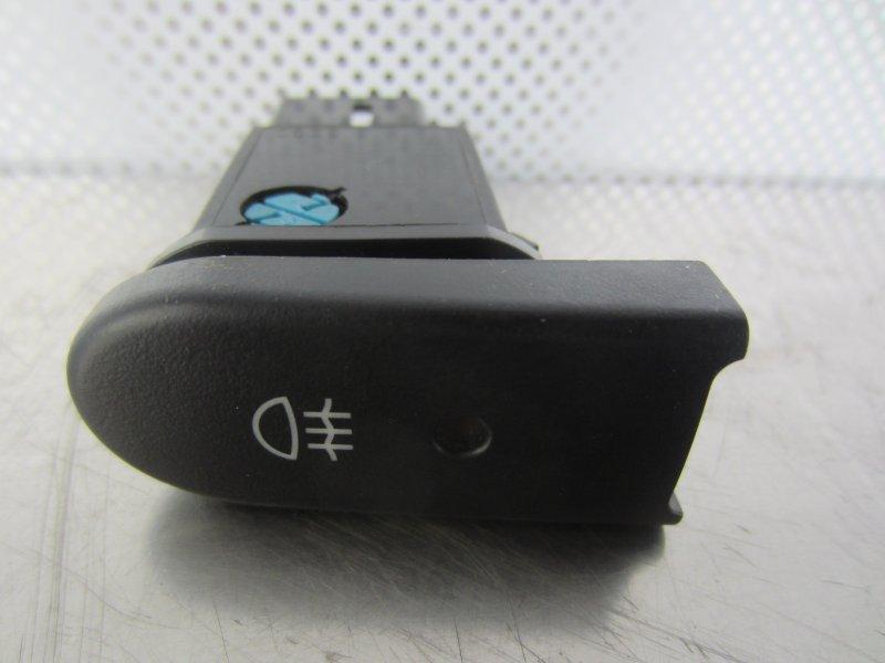 Кнопка птф Chevrolet Lanos 2007 задняя