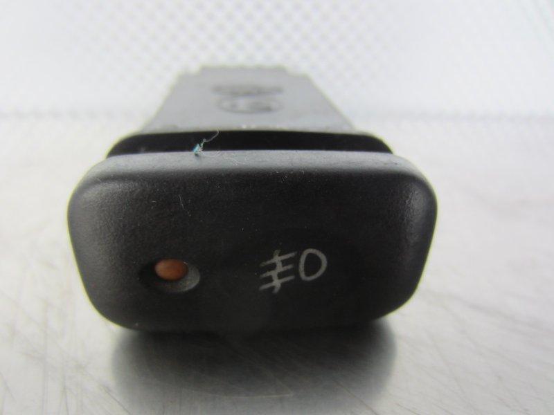 Кнопка птф Kia Clarus 1997 передняя
