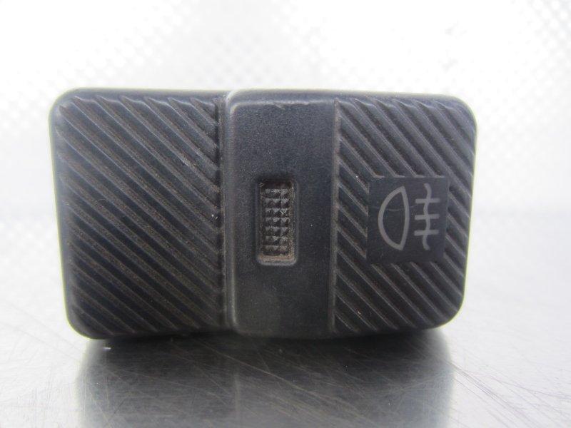 Кнопка птф Volkswagen Passat B3 задняя