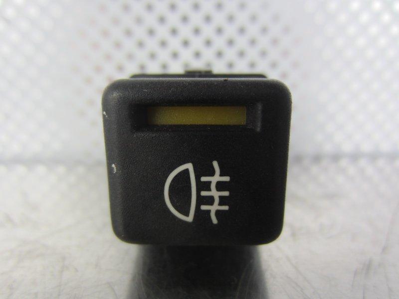 Кнопка птф Opel Astra F 1997 задняя