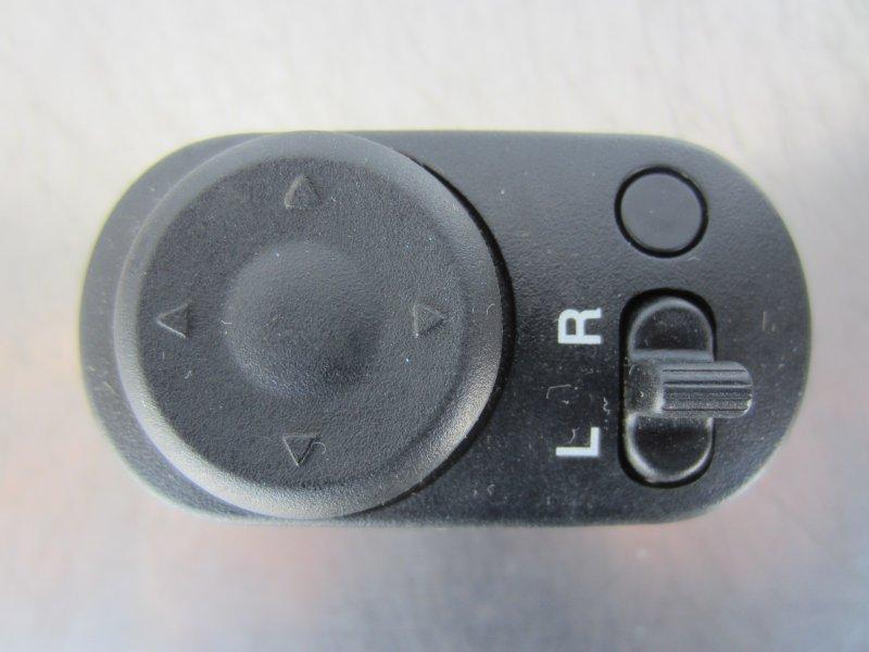 Джойстик регулировки зеркал Chevrolet Lacetti 2006