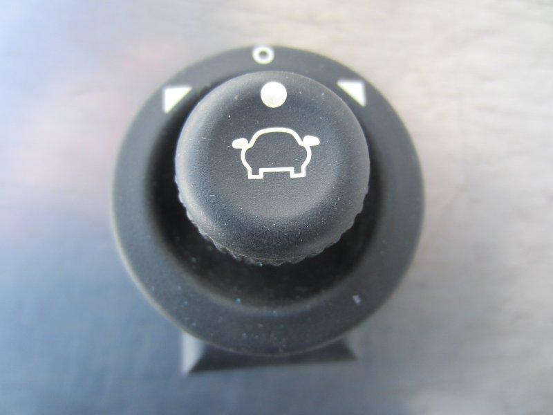 Джойстик регулировки зеркал Ford Mondeo 2 1997